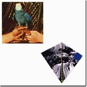 Andrew Bird - Are You Serious (2016) HDtracks
