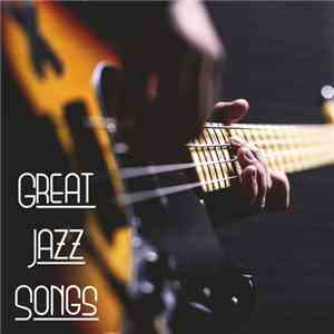 VA - Great Jazz Songs: Simply Piano (2016)