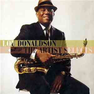 Lou Donaldson - The Artist Selects (2005)
