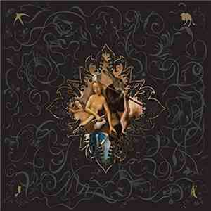 John Zorn - The Garden of Earthly Delights (2017) Lossless