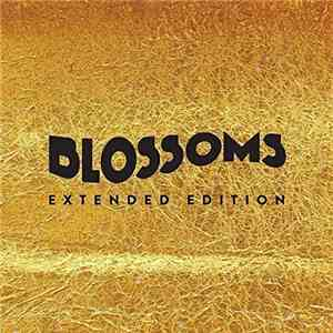Blossoms - Blossoms Deluxe Edition (2016) lossless