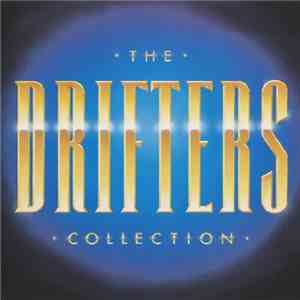 The Drifters - The Drifters Collection (1996)