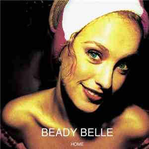 Beady Belle - Home (2001) (LOSSLESS  MP3)
