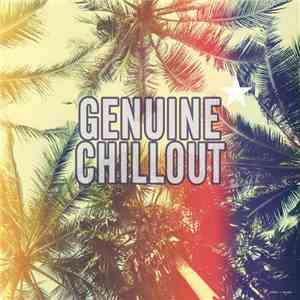 VA - Genuine Chillout (2016)