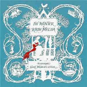 Katie Melua - In Winter (Limited Edition) CD-Rip (2016)
