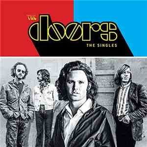The Doors - The Singles (Remastered) (2017)