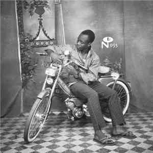 VA - Bobo Yeye: Belle Apoque In Upper Volta (2016) Lossless