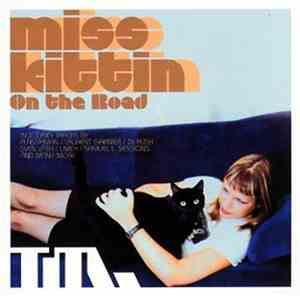 Miss Kittin - On The Road (2001) MP3 + Lossless