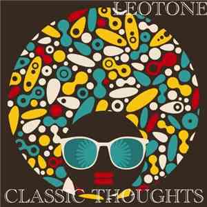 Leotone – Classic Thoughts (2017)