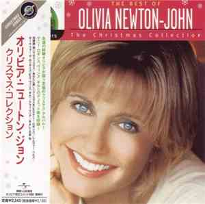 Olivia Newton-John - The Best Of 20th Century Masters: The Christmas Collec ...