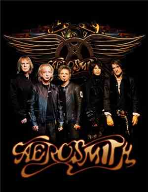 Aerosmith - Vinyl Rip Collection 17 Albums (1973-2012) (LOSSLESS 24 bit)