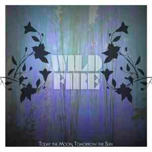 Today the Moon, Tomorrow the Sun – Wild Fire (2011)