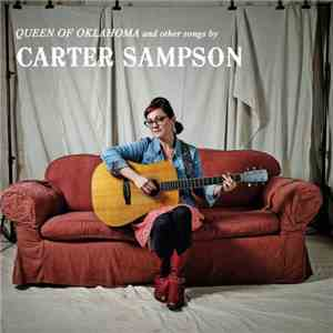 Carter Sampson - Queen Of Oklahoma And Other Songs (2017)