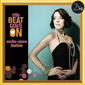 Emilie-Claire Barlow - The Beat Goes On (20102014) HDTracks