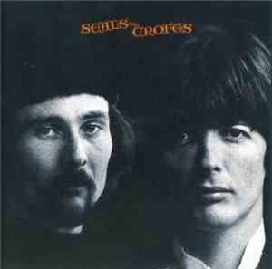 Seals  Crofts - Seals  Crofts (2007)