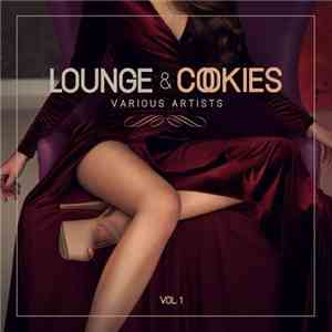 VA - Lounge and Cookies Vol.1 (2017)