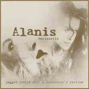 Alanis Morissette - Jagged Little Pill Collectors Edition (2015) HDtracks