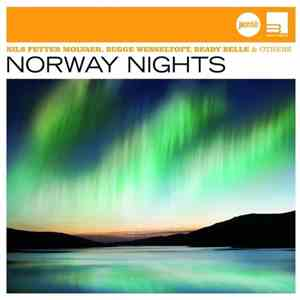 VA - Norway Nights (2010)