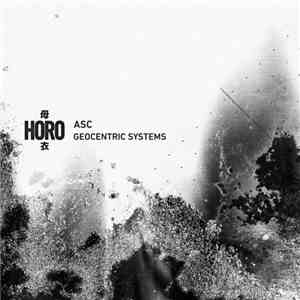 ASC - Geocentric Systems (2016)