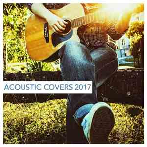 VA - Acoustic Covers (2017)
