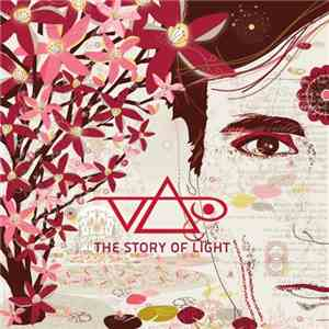 Steve Vai - The Story Of Light (2012) HDTracks