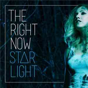 The Right Now - Starlight (2017)