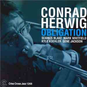 Conrad Herwig - Obligation