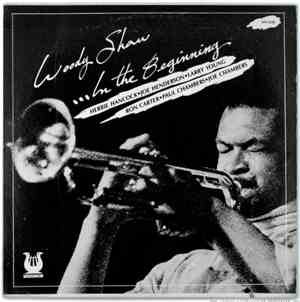 Woody Shaw - In The Beginning (1965)