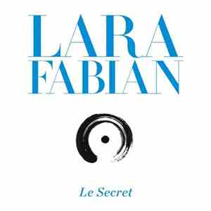 Lara Fabian - Le Secret (2013) HDTracks
