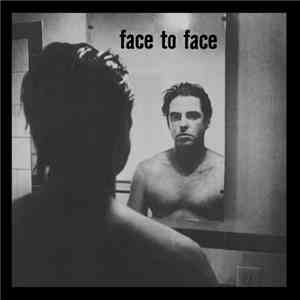 Face to Face - Face to Face (1996, Remasterd 2016)