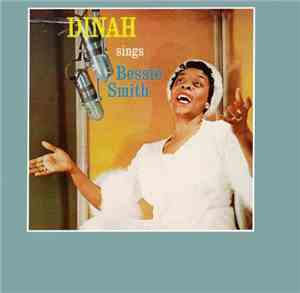 Dinah Washington  - Sings Bessie Smith (1958), FLAC