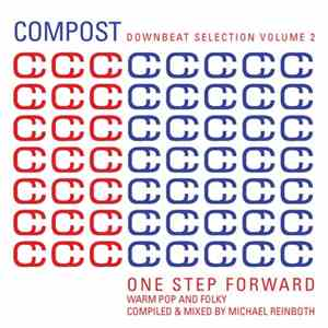 VA – Compost Downbeat Selection, Vol. 2 - One Step Forward (2011) FLAC