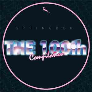 VA - Compilation The 100 Th (2017)