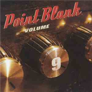 Point Blank - Volume 9 (2014) Lossless